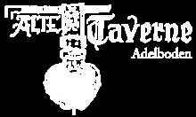 Logo_Alte_Taverne_neg